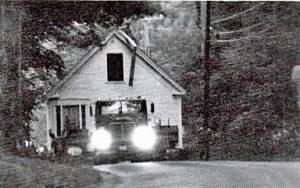 Barnaby house 1